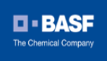 Members of Serbian BU Paints & Solvents team visited BASF